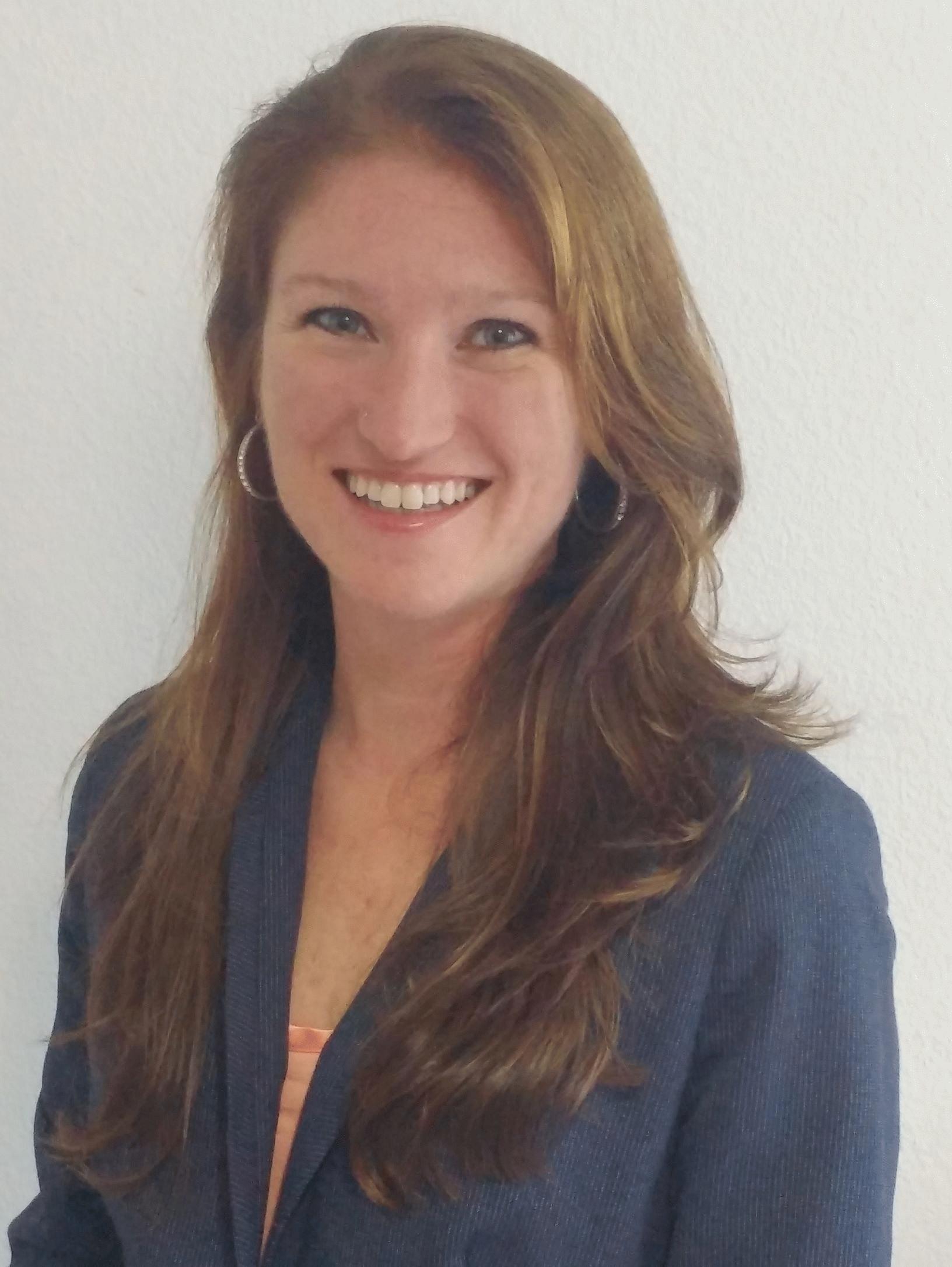 Kaycie Marie Butler