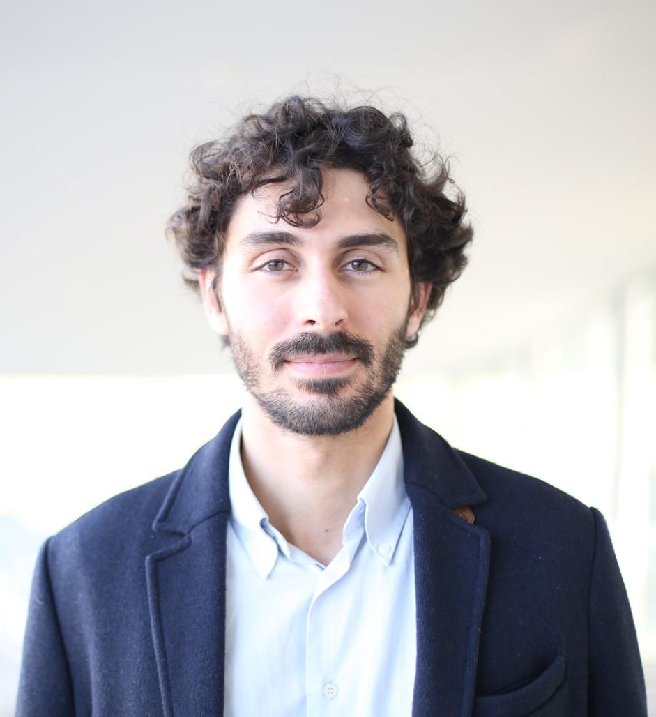 Edoardo Martino