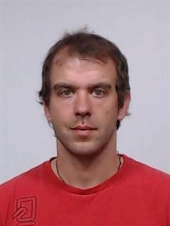 Sébastien Manuel