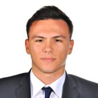 Lorenzo Ibba