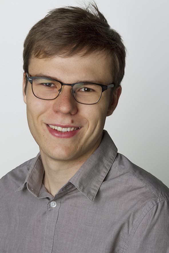 Romain Nathan Hippolyte Merlin