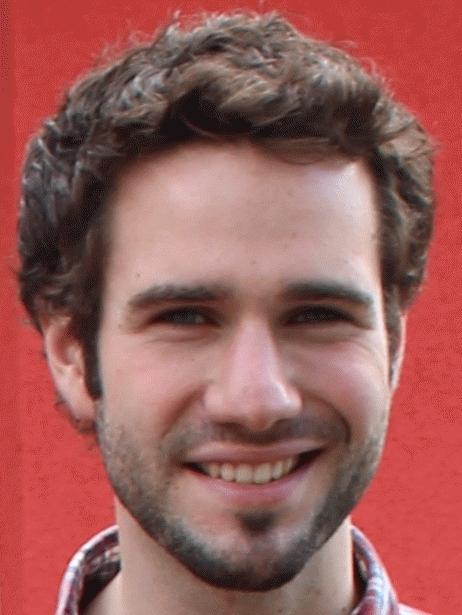 Florian Reetz