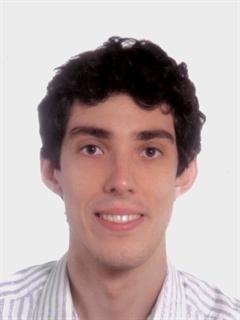 Daniele Ongari