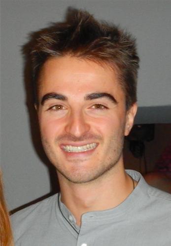 Andrea Salmi