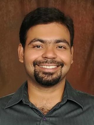 Sai Ganesh Sarvotham