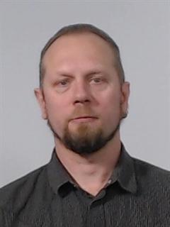 Sergiy Ulyanov