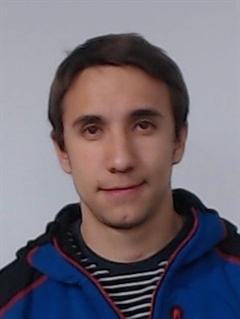 Mateo Acosta