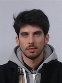 Federico Ciardo