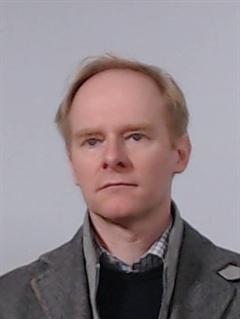 Tibor Bonaventura