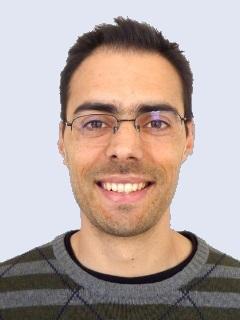 João Miguel Penedones