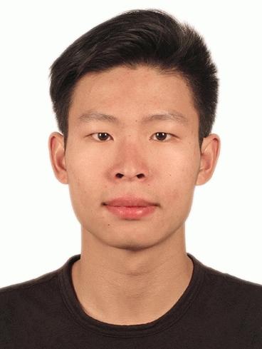 Jianqi