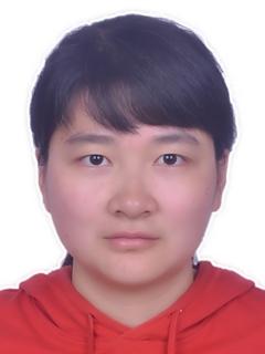 Shiqi Huang