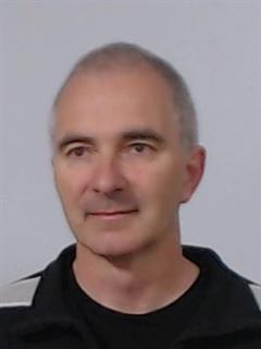 Claude-Alain Jacot