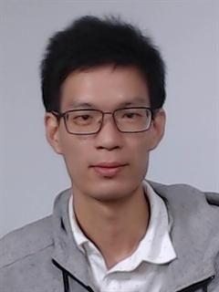 Chin-Lin Chen