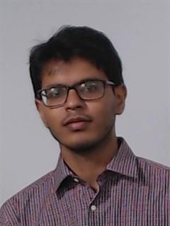 Rasool Ahmad