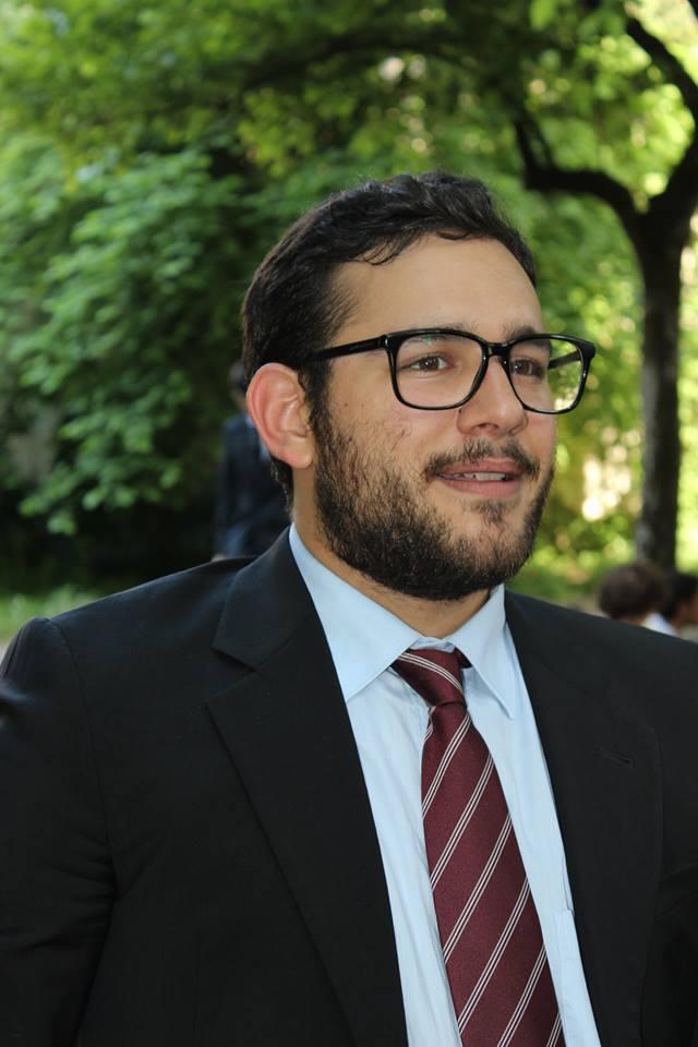 Luciano Barluzzi