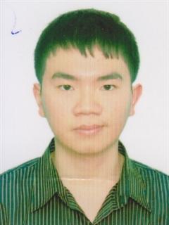 Qui-Hien Nguyen