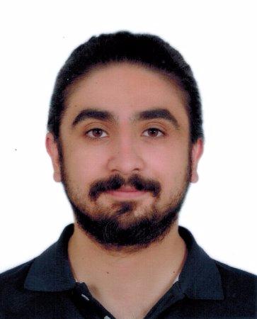 Mustafa Kangül