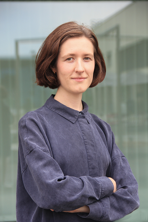 Livia Fritz