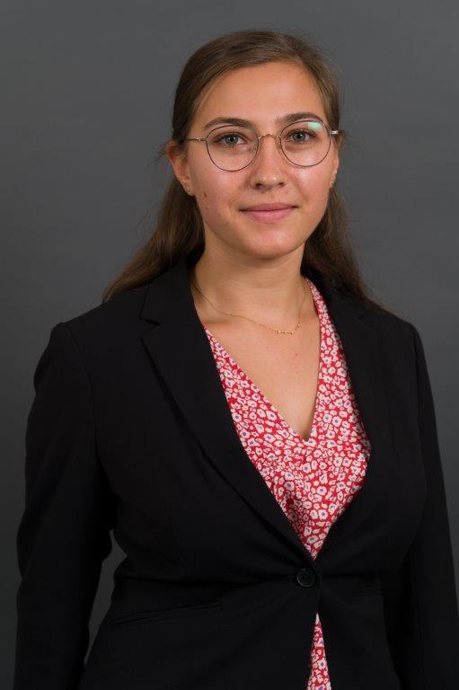 Jeanne Léa