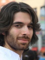 Vito Cacucciolo