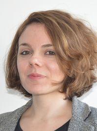 Zoï Christoforou