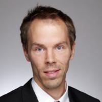 Pascal Alexander Schouwink
