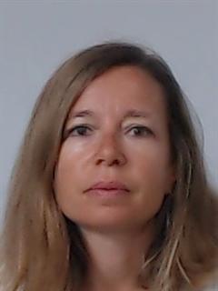 Annalisa Buffa