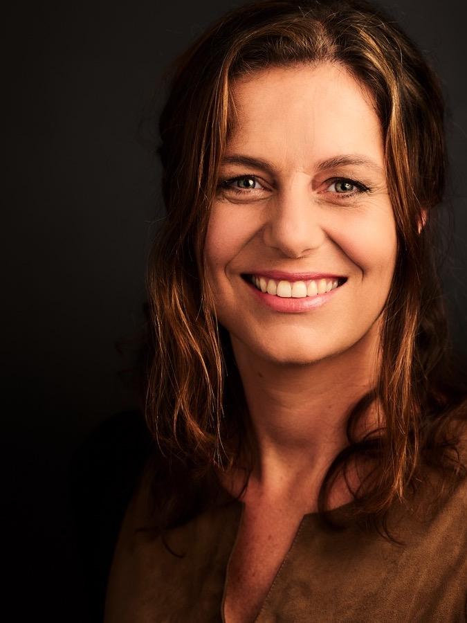 Annechien Sarah Helsdingen