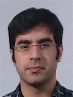 Alimohammad Bahmanpour