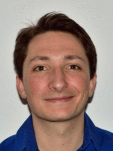 Baptiste Guey