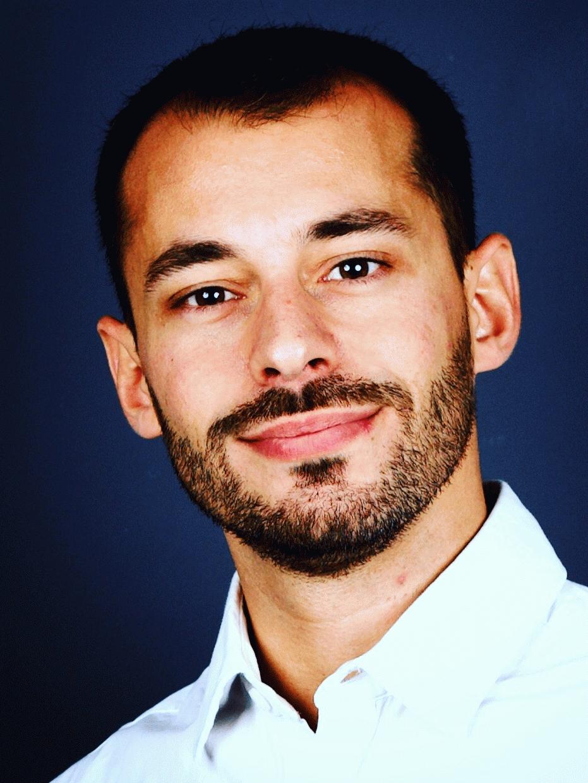 Hernan Fernando
