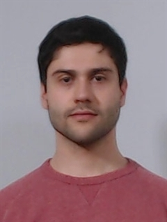 Vittorio Viri