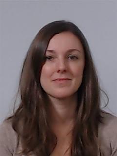 Hannah Elisa