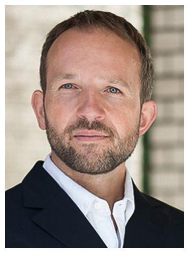 Martin Alois Rohrmeier