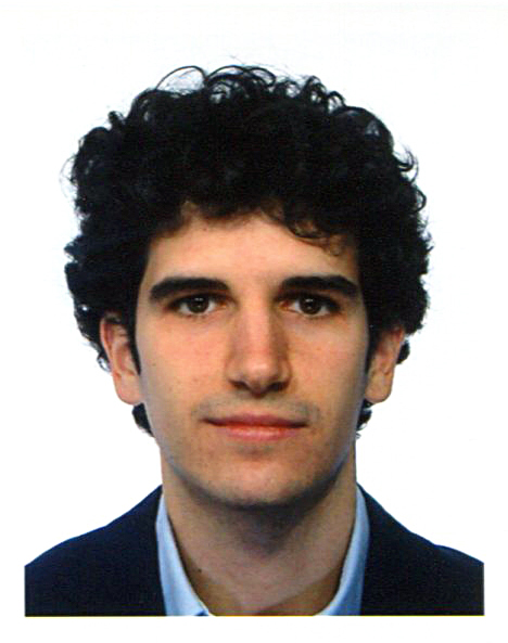 Oliviero Cannelli