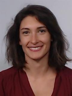 Giulia Santoni