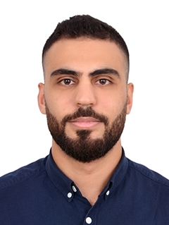 Elias Moubarak