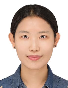 Sohyeong