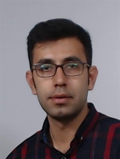 Ali Falsafi