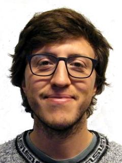Juan Patricio Tomás