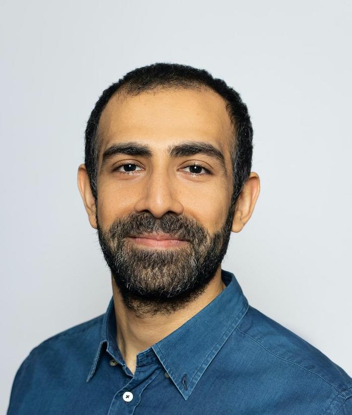 Mustafa Sahin Turan