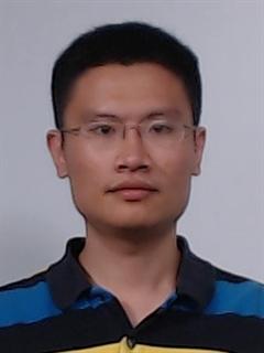 Tzu-Hsien