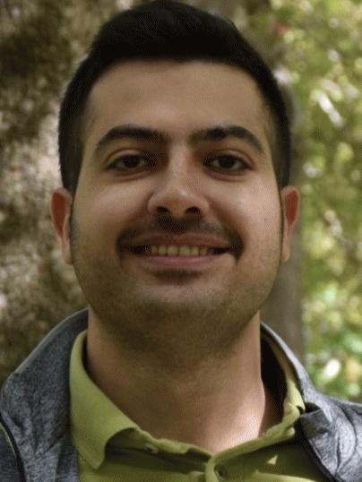 Amir Yazdani
