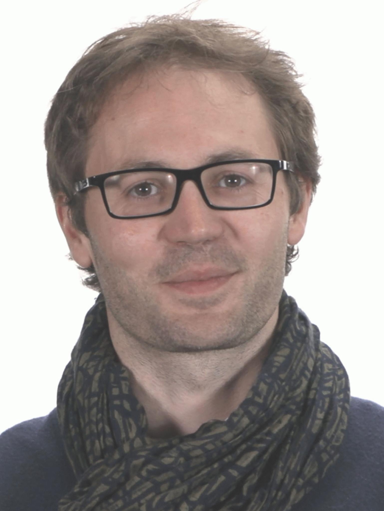 Lucas Xan Pimienta