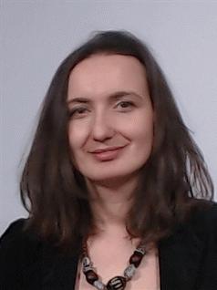 Anca-Georgiana