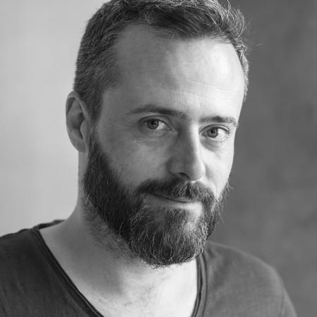 Ludovic Bonivento