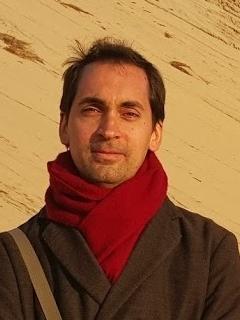 Baptiste Gauthier