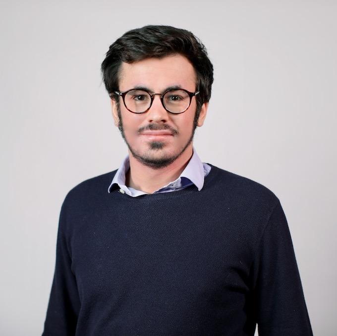 Francesco Barantani