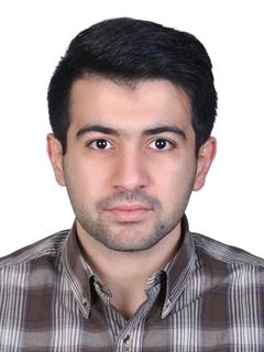 Mohammad Tohidivahdat